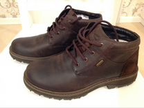f9d855ff camel active - Сапоги, ботинки и туфли - купить мужскую обувь в ...