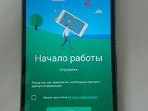 Sony Z3 — Телефоны в Нижнем Новгороде