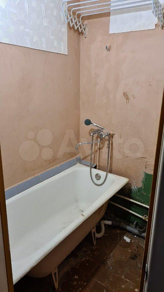 2-Zimmer-Wohnung, 45 m2, 1/5 FL.  89058772702 kaufen 4