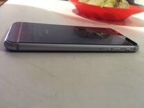 Продам Айфон 6 на 64гб в идеальном Состояние все р