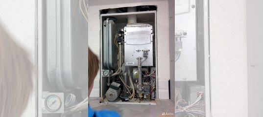 Ремонт теплообменника газового котла в нижнем новгороде Кожухо-пластинчатый теплообменник Sondex SPS1201 Калуга