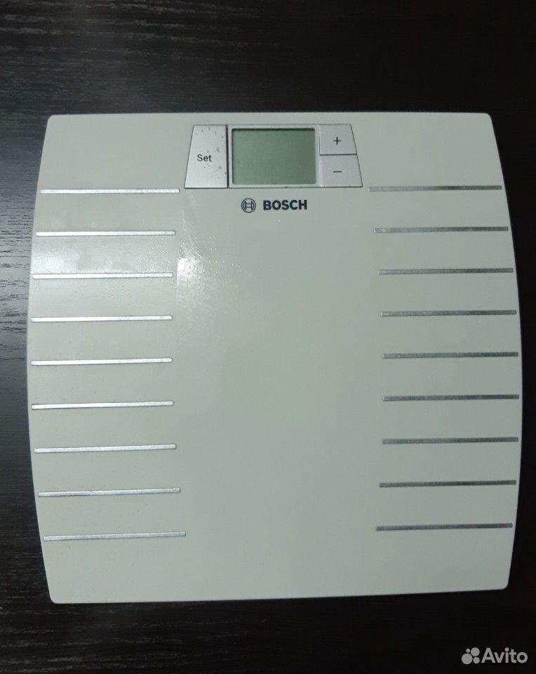 Весы не рабочие напольные электронные  89674705130 купить 5