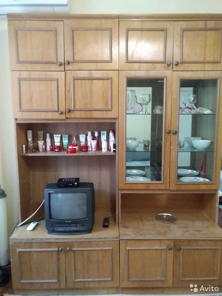 Стенка мебельная  89654584438 купить 1