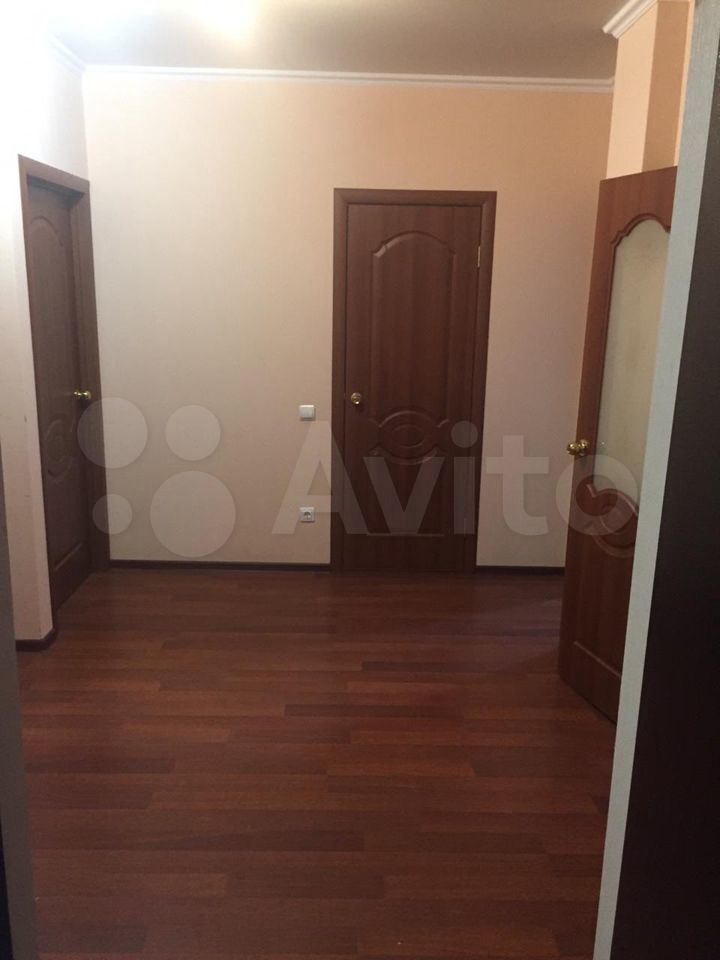 2-к квартира, 70 м², 5/11 эт.  89678340680 купить 5