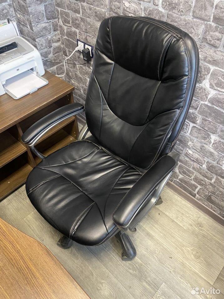 Офисная мебель кабинет руководителя  89113049647 купить 3
