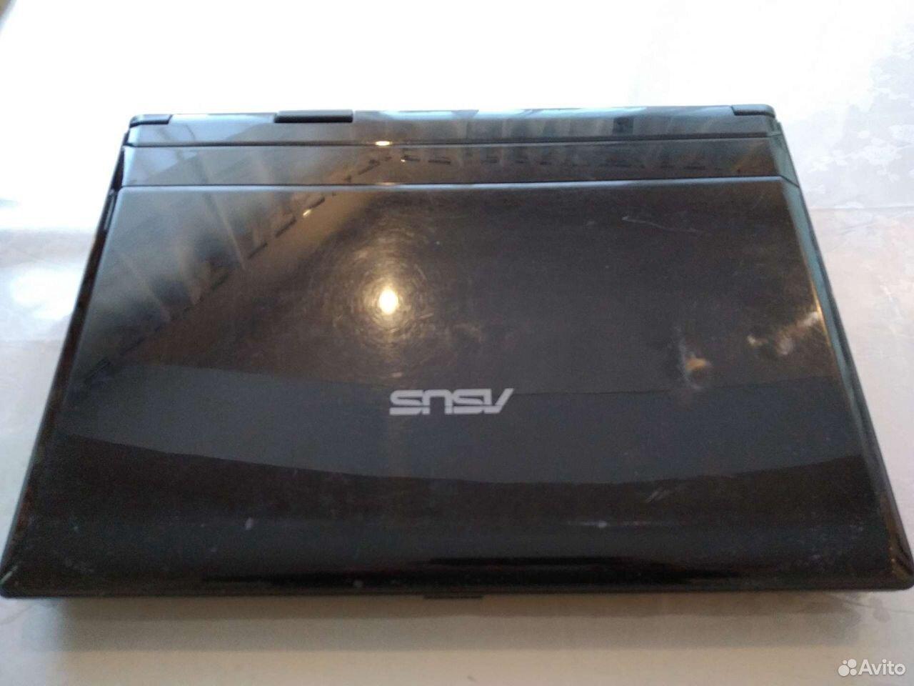 Ноутбук Asus x59sl  89243991978 купить 3