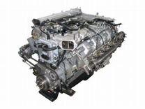 Двигатель камаз Евро 0-1-2-3-4