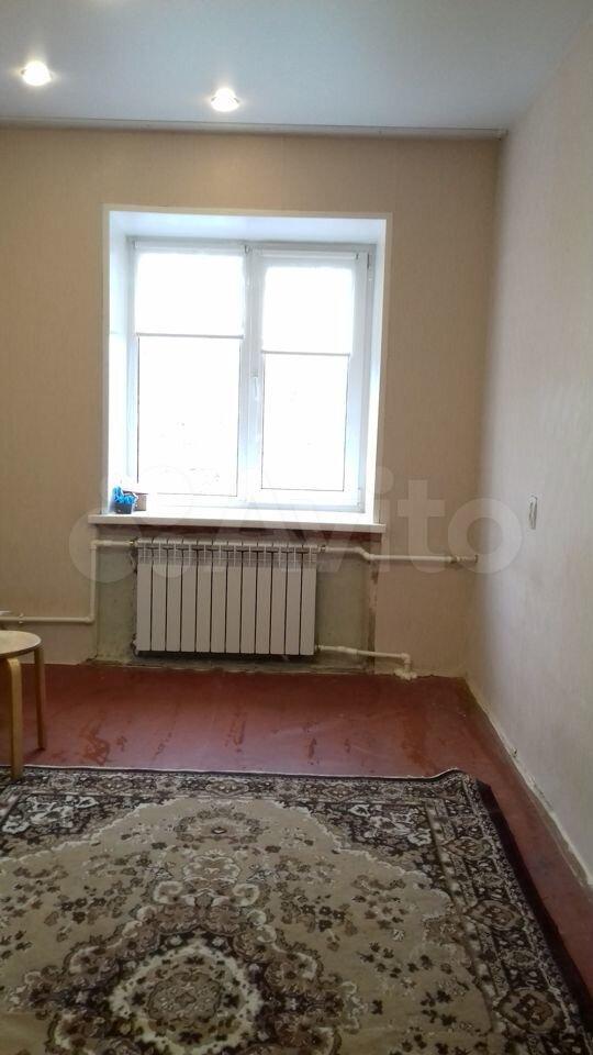 2-к квартира, 48.1 м², 5/5 эт.  89061390978 купить 10