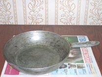 Качественная посуда СССР