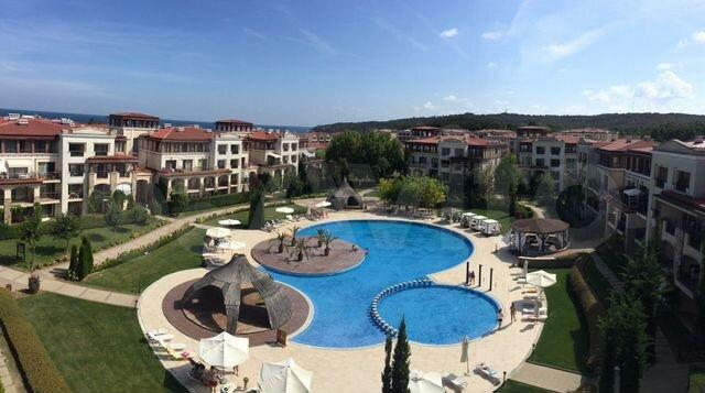 Авито недвижимость за рубежом болгария стоимость жилья во франции