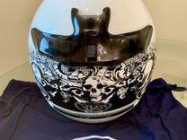Шлем Arai Chaser V Thrill XL 61-62 см