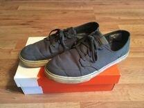 88045a4b nike 6.0 - Купить одежду и обувь в России на Avito