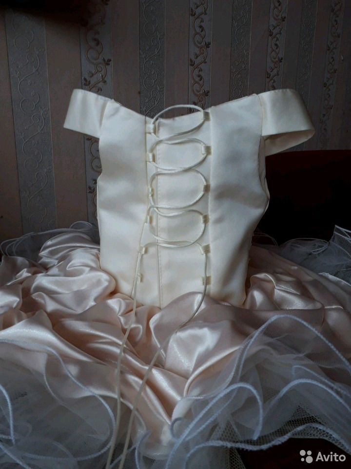 Платье  89276559094 купить 4
