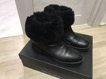 Сапоги Alba — Одежда, обувь, аксессуары в Челябинске