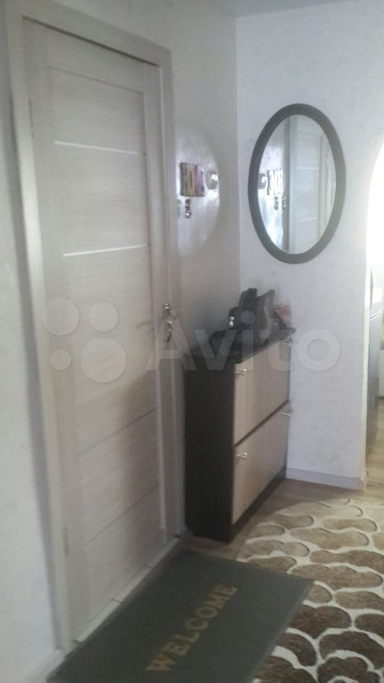 2-к квартира, 52 м², 3/3 эт.  89605904095 купить 1