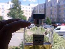 Chanel Gabrielle edp остаток от 50 мл