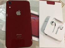 iPhone XR — Бытовая электроника в Геленджике