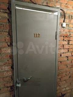 Комната 6 м² в 1-к, 1/1 эт.  89069590605 купить 2