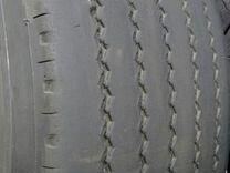 Грузовые шины бу 385 65 R22.5 WestLake Арт.321Р