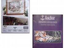 Наборы для вышивания Анкор/Anchor