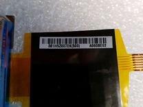 Дисплей с тачскрином OneXT Touch&Read 001