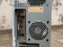Игровой компьютер i5/ 8gb/ GTX1060/ SSD/ Лиц Win10