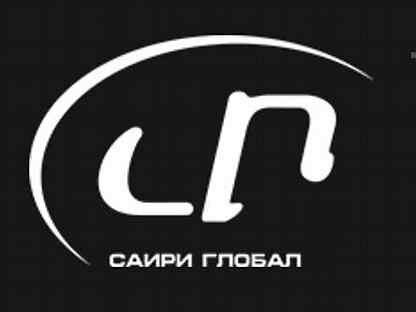 Работа в вебчате челябинск работа девушке моделью губкинский