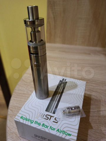 Купить электронную сигарету на авито в краснодаре стик сигарета купить