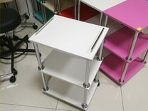 Массажный стол / кушетка