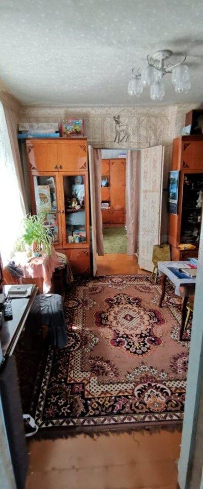 2-к квартира, 48 м², 1/1 эт. 89654575660 купить 5