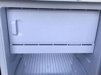 Холодильник Современный Бирюса 10ек 2017 г