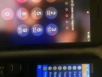 BQ телефон и как зарядное устройство