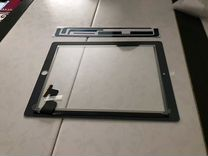 Touch Screen iPad 2
