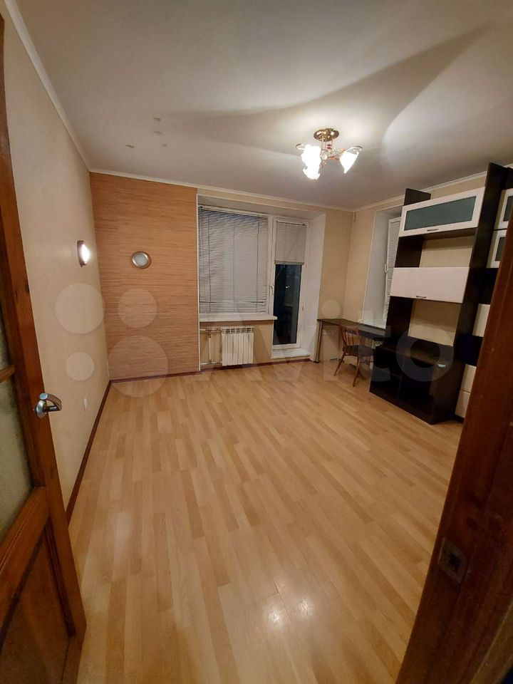 1-к квартира, 35 м², 8/9 эт.  89052036262 купить 4