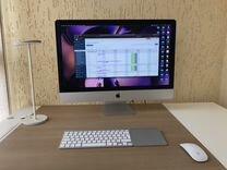 Apple iMac 5k Retina