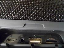 Портативная Bluetooth колонка Charge 3 art.5973214