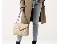 Отдаю свою новую сумку, оригинал(чеки все есть ) з — Одежда, обувь, аксессуары в Москве