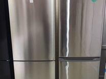 Новые Холодильники, морозильники, морозильные лари