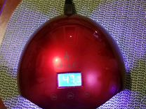 Лампа уф 24 w