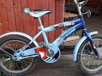 Продажа детского велосипеда