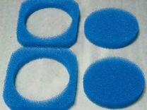 JBL сменная губка для биофильтрации для фильтров c