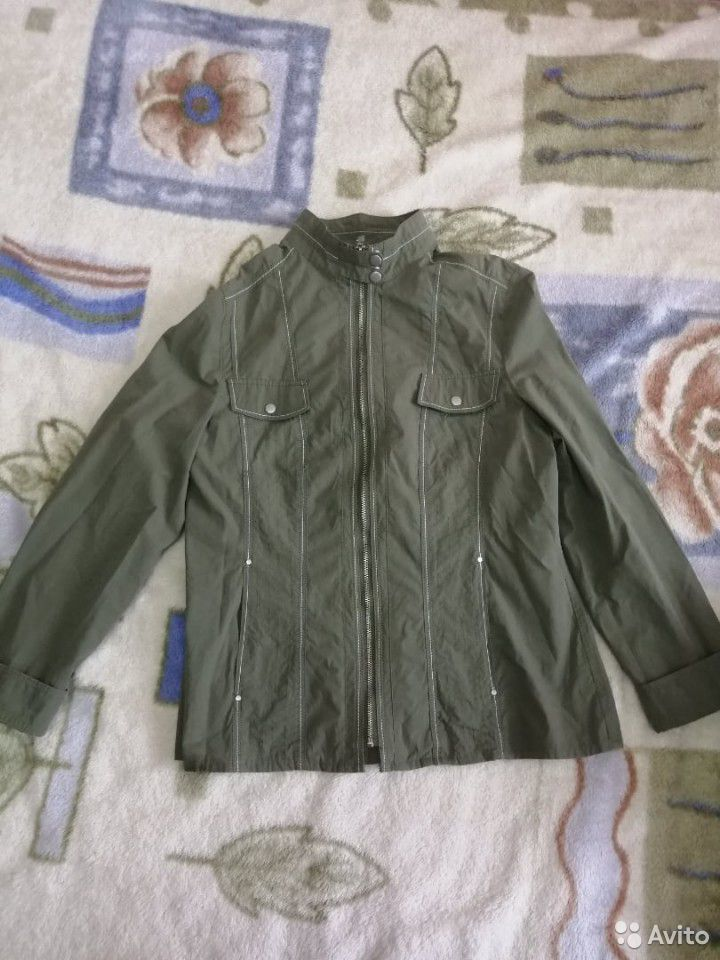 Куртка  89093168550 купить 1
