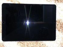 iPad Air wi-fi — Планшеты и электронные книги в Геленджике
