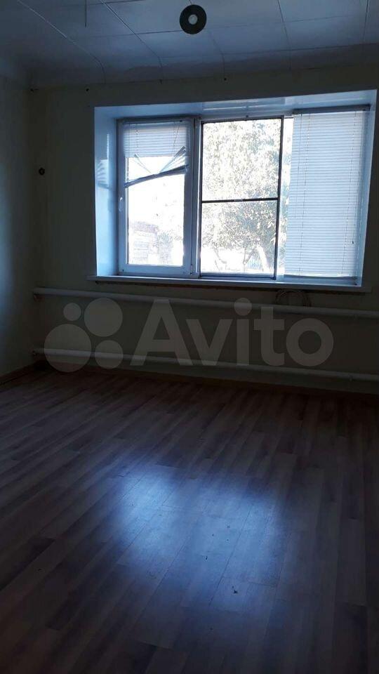 2-к квартира, 38.1 м², 1/2 эт.  89053625730 купить 2