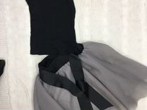 Одежда женская пакет