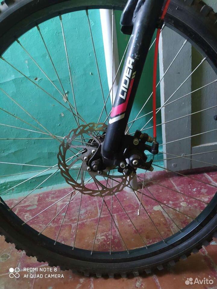 Велосипеды  89018555223 купить 1