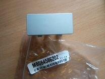 Кнопки открытия двери микроволновки LG