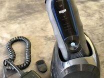 Электробритва Braun Series 3 350