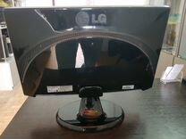 Монитор LG flatron W1953SE-PF