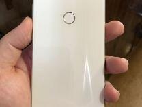 Смартфон Honor8 32Гб